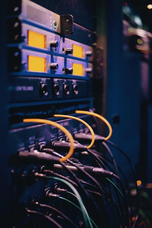 5. IT Essentials - Fontos IT szolgáltatások (T360)