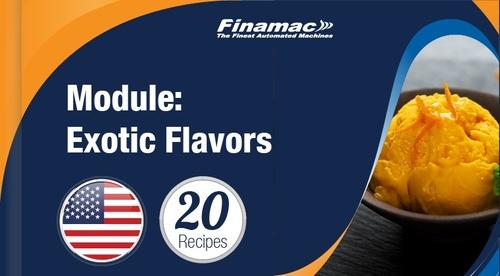 Module: Exotic Flavors