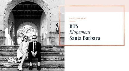 BTS-Elopement-Santa Barbara
