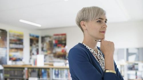 Winning Library Grants Planning Tool