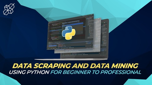 Mastering Web Scraping with Python from Scratch