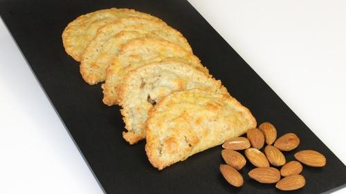 Empanadas Keto