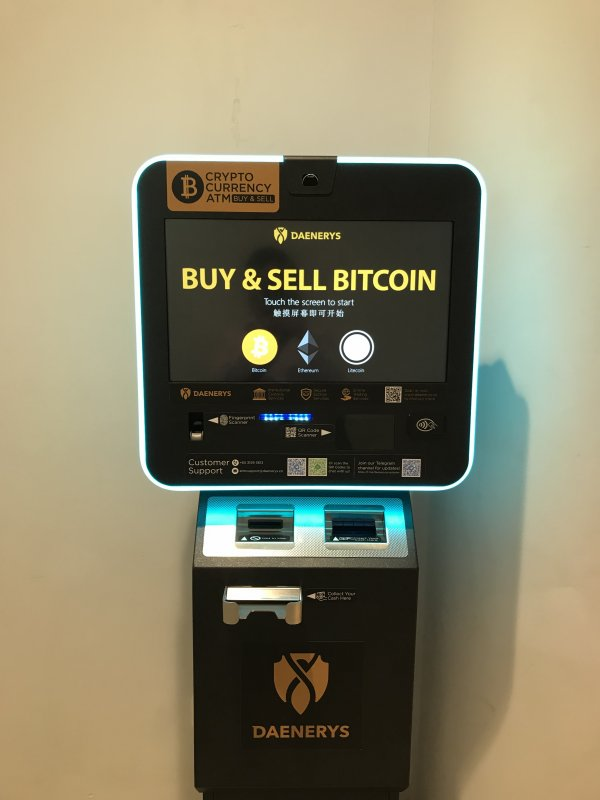 Image result for bitcoin atm singapore