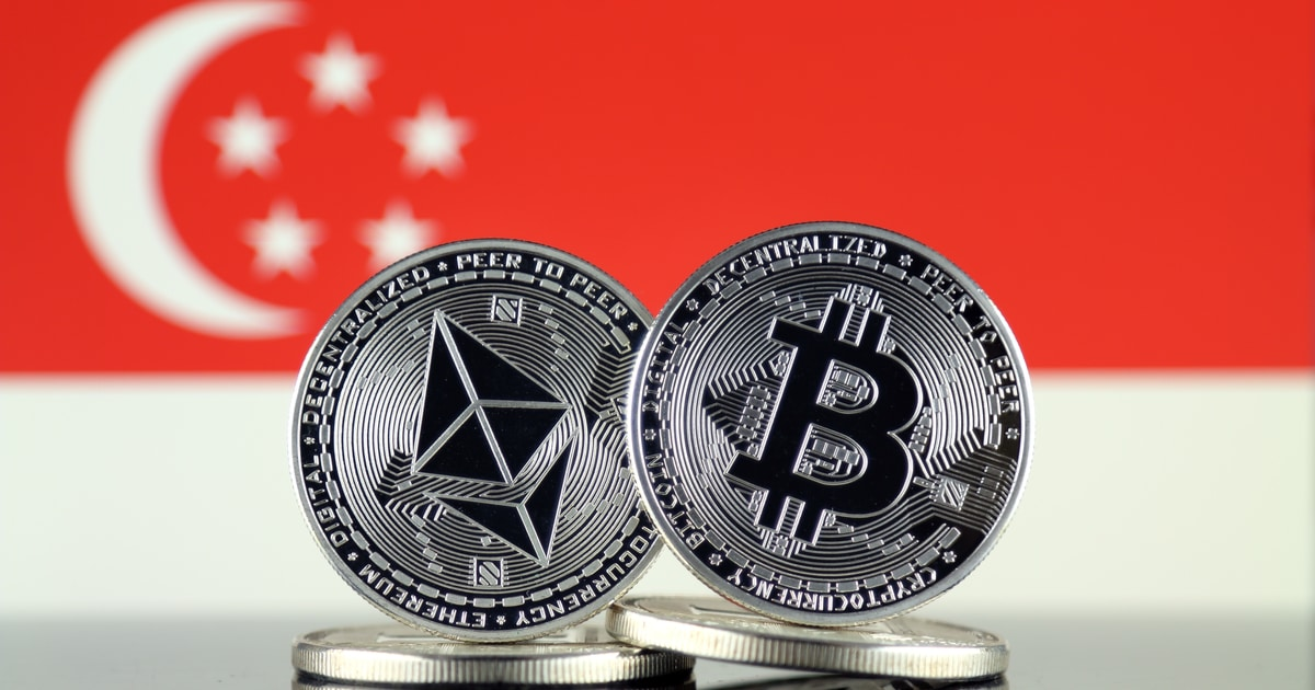 Image result for bitcoin singapore