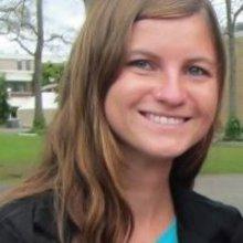 Dana Clavette