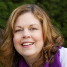 Wendy McClelland