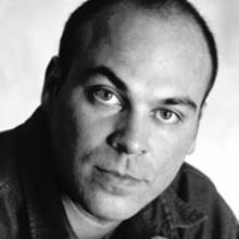 Aaron Estrada