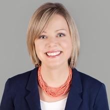 Dr. Lisa Weeks