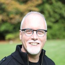 Bill Roche