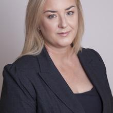 Raelene Bartlett, RTO Doctor