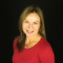 Dr. Mary E. Sanders