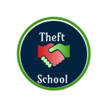 National Theft  School Online