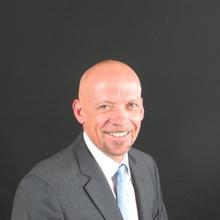 Eric B. Hamilton