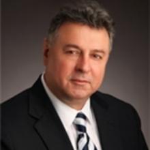 Edward Manzo