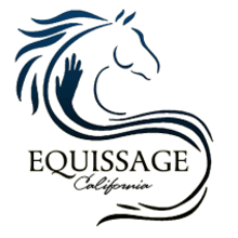 Equissage  California