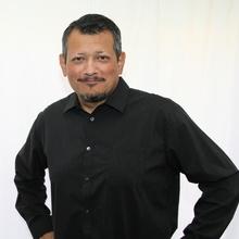 Vince Morales, CPC, MCC, CPNLP
