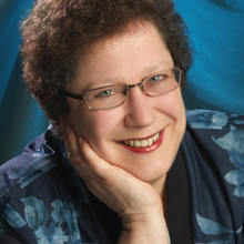 Cynthia E. Roat, MPH