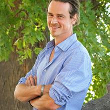 Guido Masé