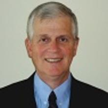 Bill McCormick