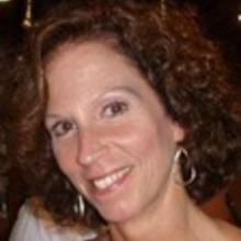 June Rickli