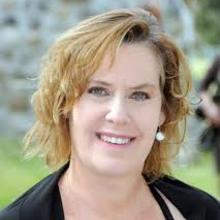 Katty  Kauffman