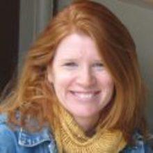 Robyn K Dean PhD