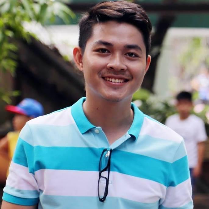 Phi Huynh