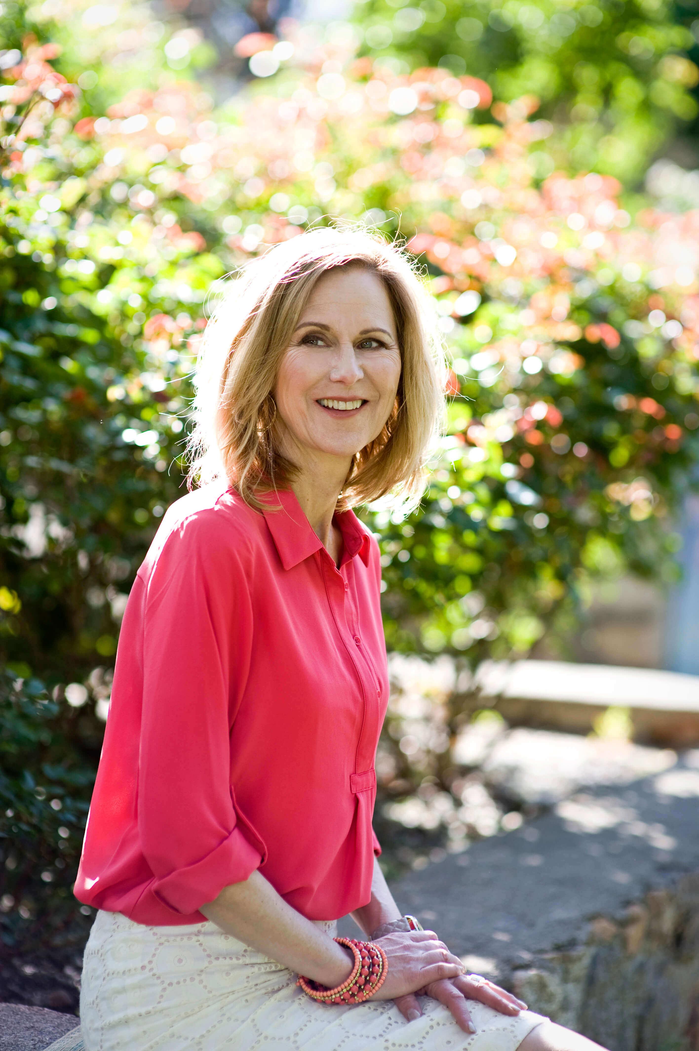 Kathleen Audet