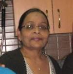 Manjul  Singh