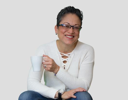 Berenice Suárez