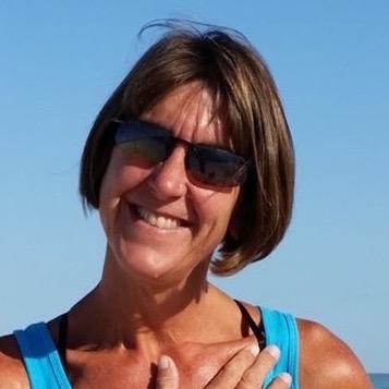 Heather Kirkendall