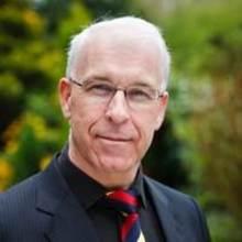 Dr Roger Watson