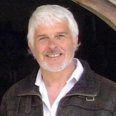 Peter Worman