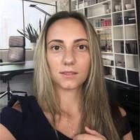 Kate Strachnyi