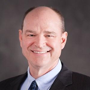 Jeffrey Davey