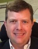 Kevin Sasser