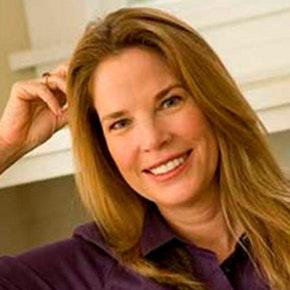 Tina  Staley