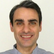 Massimiliano Zeuli
