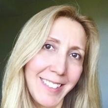 Dr. Izabel Souza