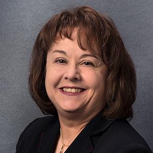Cynthia Brzeski