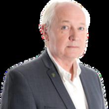 Professor Derek Gallen