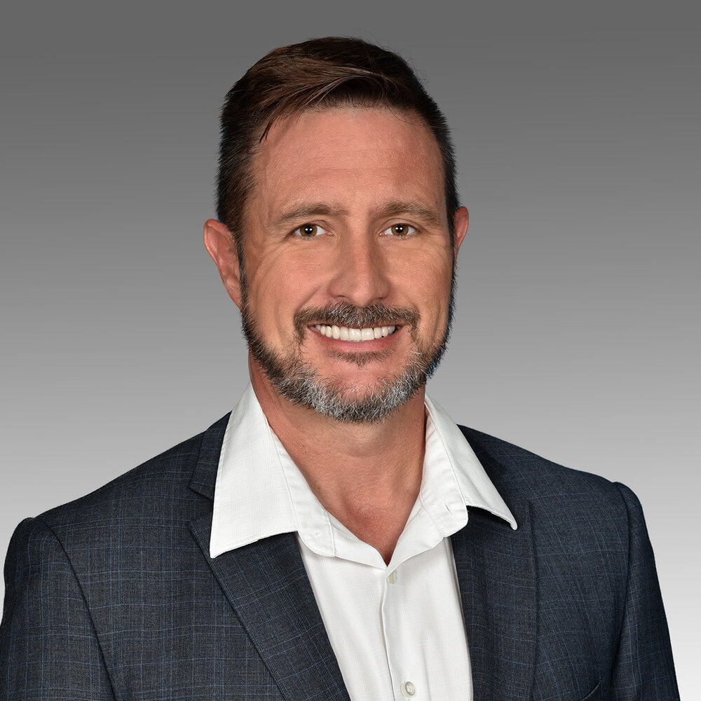 Kevin Olsen