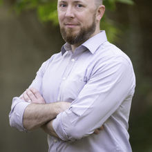 Patrick  Weaver