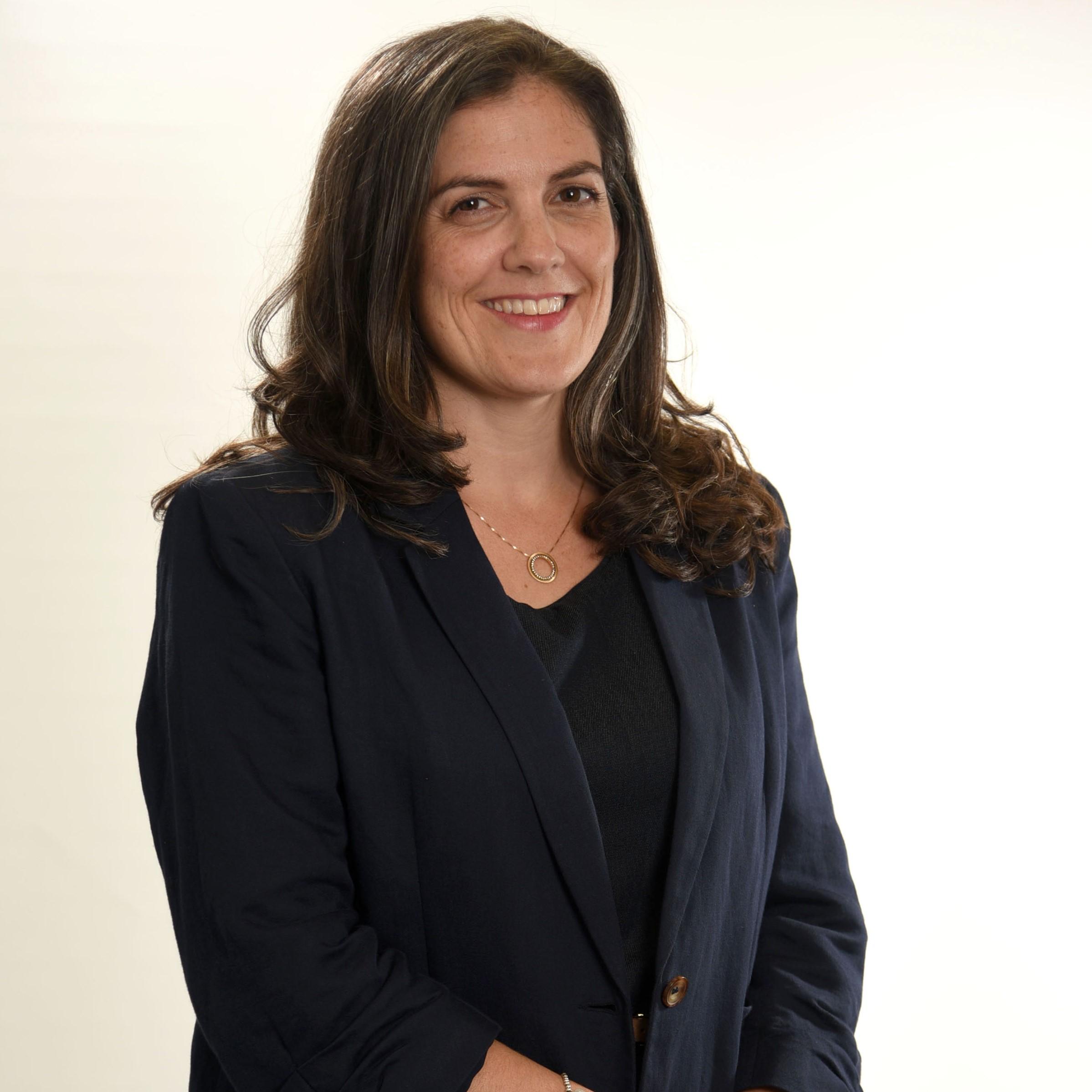 Rachael Ramos